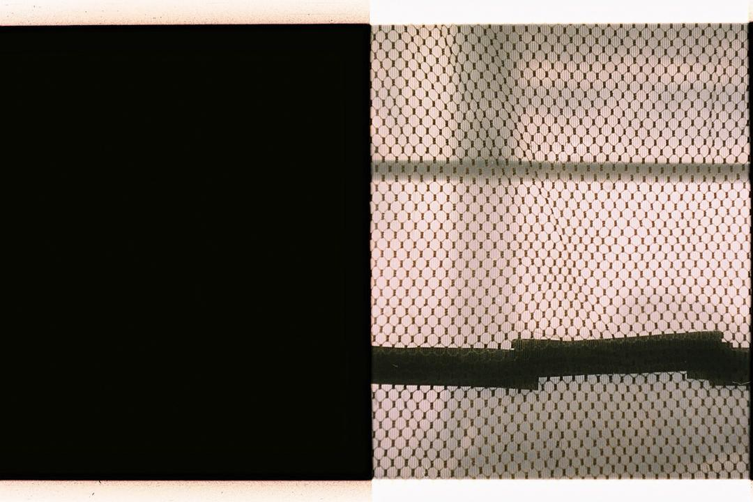 #errantexposure #35mm #bxl