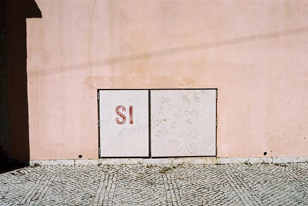 #35mm #lisbon